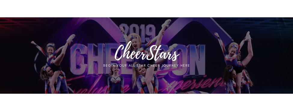 CheerStars.png