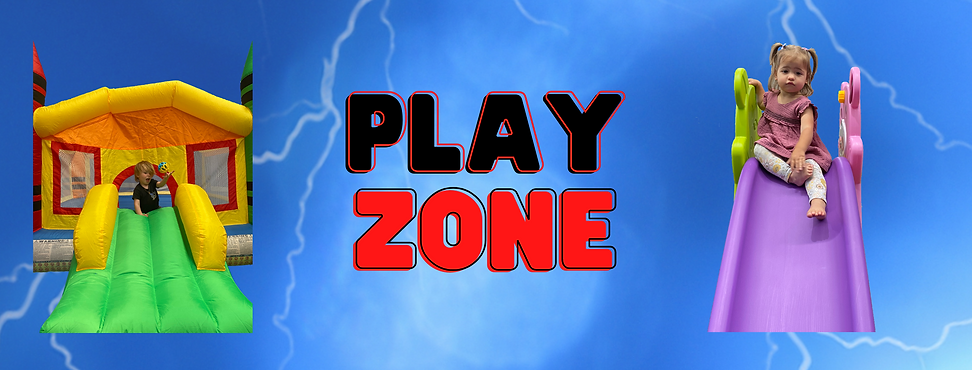 PlayZone.png