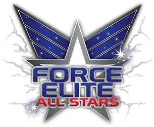 Force Logo_ALL STARS_All Stars.png