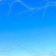 Lightning background 2.png