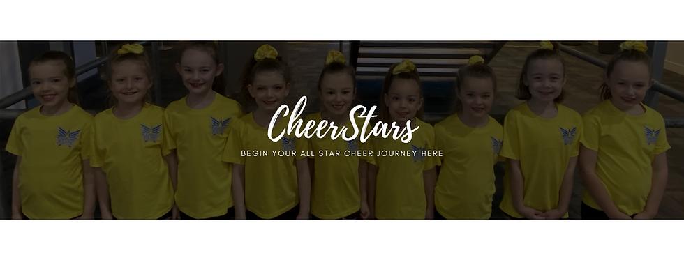 CheerStars (1).png