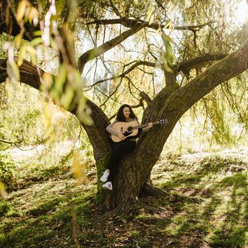 Photo Credit: Jane Gershovich