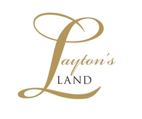 Layton's Land