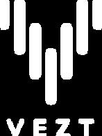 vezt-logo-white.png