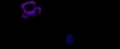 FFAC logo.png