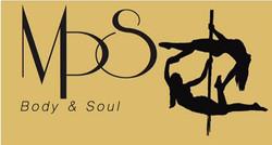 MPS Body & Soul