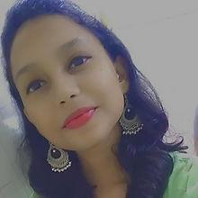 Asmita Pawar.jpg
