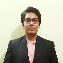 Raj Gokakkar.jpg