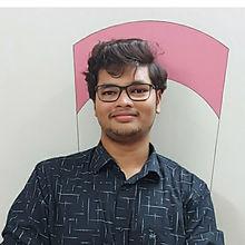Abhishek Mahajan.jpg