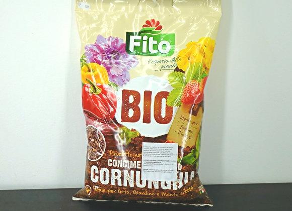 Cornunghia Fertilizer For Vegetable Garden, Plants And Flowers
