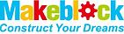 makeblock logo.png
