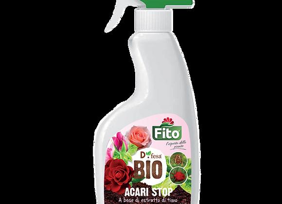 BIO Acari (Mite) Stop