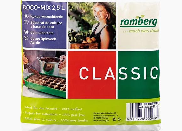 coco mix 2,5l