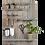 Thumbnail: Esschert Design Pegboard