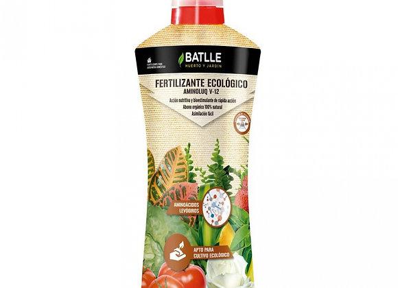 Batlle ECO Fertilizer