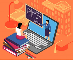 online teaching.png