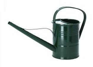 Plint Watering Can 1.5 L - Green