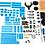 Thumbnail: Ultimate Robot Kit V2.0