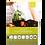 Thumbnail: DIY Plant Terrarium set 5 litre Esschert Design