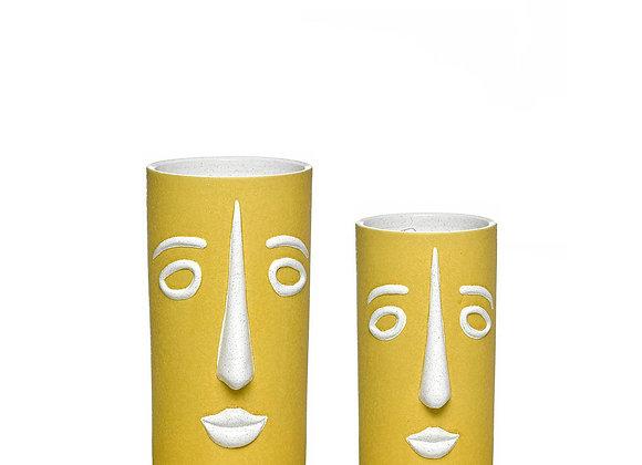 Ceramica da Interior