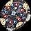 Thumbnail: HaloCode V2