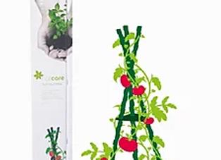 TOMATOMATE - Tomato holder