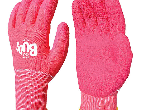 Buds Children's gardening Gloves