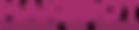 NEW_REVISED_MAKEBOT_LOGO.png