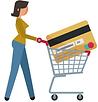 shopping parent.png