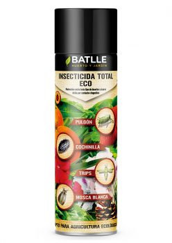 Total Eco Insecticide