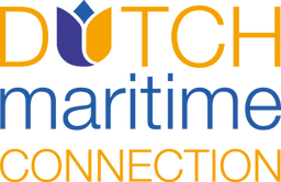 Dutchmaritimeconnection_logo_nobackgroun