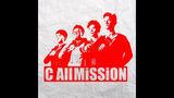 CAllMission 實驗電影 Trailer