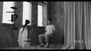 陳健安 On Chan - 重生 Reborn (Official Music Video)