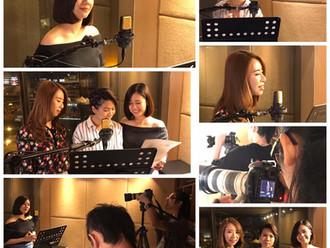 3個女人係今次ShowOff Cover系列會玩邊首歌呢??
