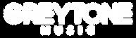 190808_GreyTone_Logo_RGB-02.png