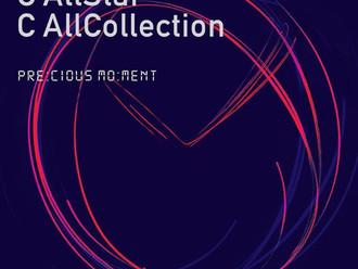 <此刻無價C AllCollection>