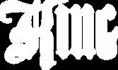 DJ King logo