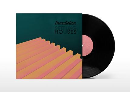 SettlingHousesAlbumMockup.png