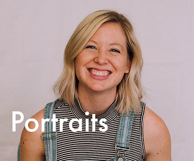 Photo_Buttons_Portraits.jpg