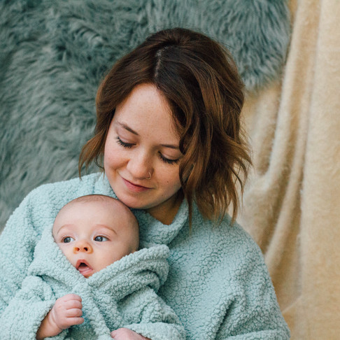 1 way I was wrong about parenthood