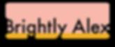 BrightlyAlex_Logo-02.png