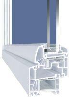 Poser des fenêtre en PVC a douvaine