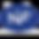 Label NF Roch Fermetures Publier