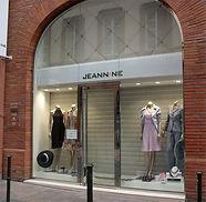 Acheter un rideau métallique pour son magasin Evian les bains