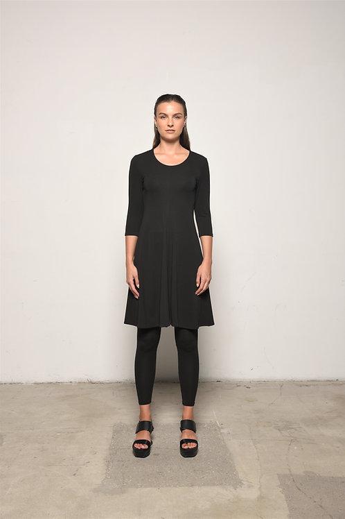 Traveler dress