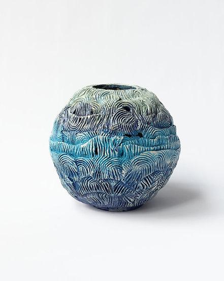Flow Ceramic 3  2020