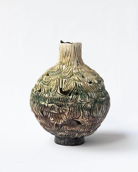 Flow Ceramic 2  2020