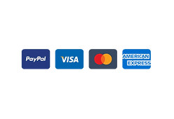 Credit-Card-Icons_edited_edited.png