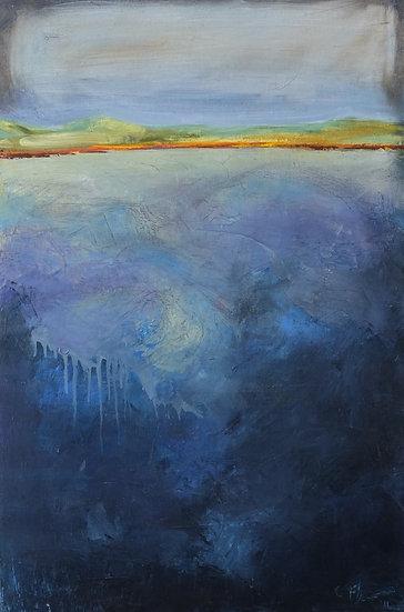 Great Bay Horizon