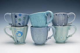 Pottery Saved My Life